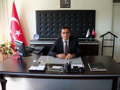 Abdullah Kadıoğlu