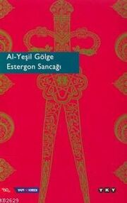 Al-yesil-golge-estergon-sancagi20101211103206