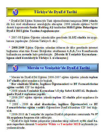 Dyned kitapçık sf 5