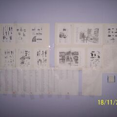 kursiyerlerimizle yaptğımız çalışmalar_1