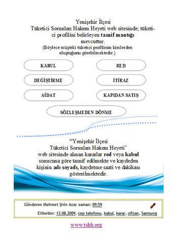 TSHH Broşür sf 10