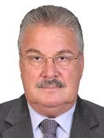 Turgut SERİMER