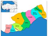 Akdeniz, Mersin