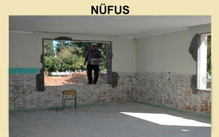 Nufus-eski