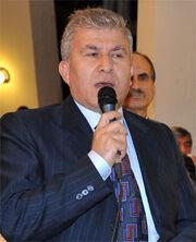 Abdul-rauf-ulusoy