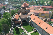 Esztergom Panorama 7