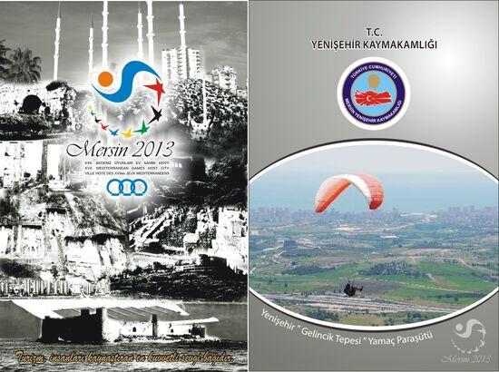 Turizm haftası davetiye 3