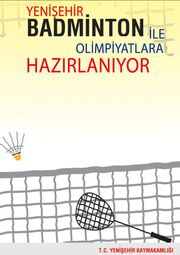 Bursa badminton ile olimpiyatlara hazırlanıyor 500px-NEW copy