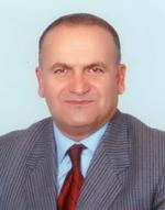Burhan Terzioglu