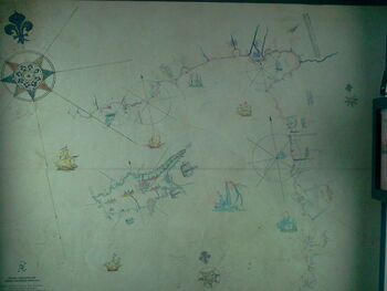 Mersin deniz müzesi2