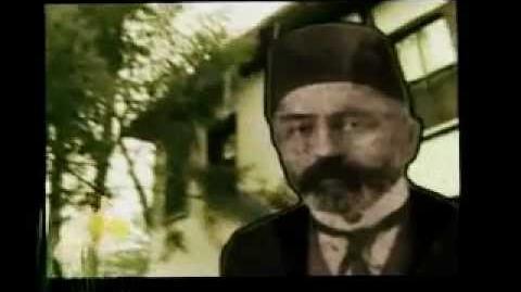 İstiklal Marşı Belgeseli (Özet)