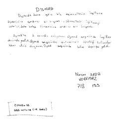 Nurcan Seda 7/b