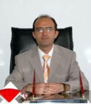 H.Erkal