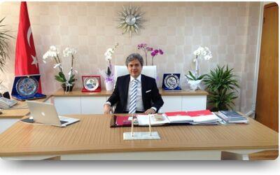 MEB Özel Öğretim Genel Müdürü