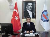 Mehmet Ali Özkan