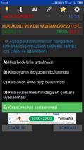 Screenshot 2019-09-13-14-44-10-911 com.ufukali.aofplus