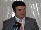 Metin Lütfi Baydar