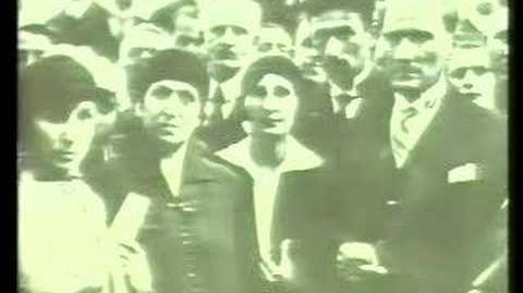 20.yy osmanlı devleti ( 1