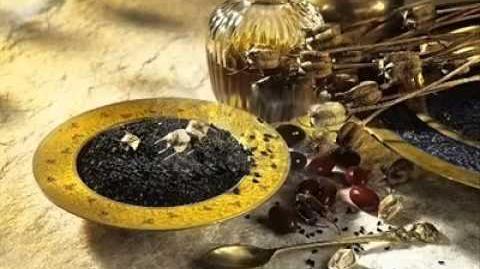 Cübbeli Ahmet Hocamızın Tavsiye Ettiği Çörek Otu Yağı