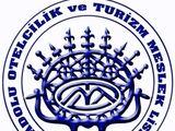 Anadolu Otelcilik Ve Turizm Meslek Lisesi