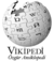 Wikipedia-logo-tr