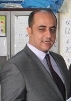 M.Akgül