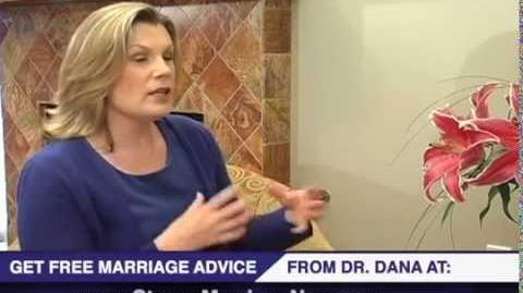 Save Marriage - How To Survive A Midlife Crisis