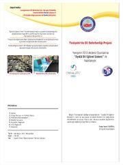 Yenişehir dyned davetiyesi4
