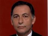 Ali Dursun (Kaymakam)