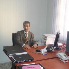 Mustafa_Kemal YILMAZ 1. Bölge Tapu Sicil Müdürlüğü V.H.K.İ.