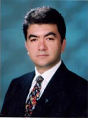 Harun Kaya