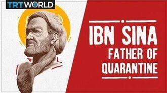Did a Muslim invent quarantine?