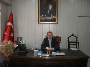 Murat Süzen