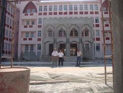 Mahmut Arslan5