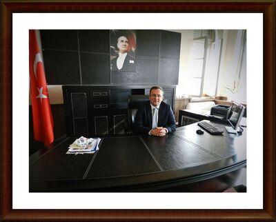 Mustafa Demirelli