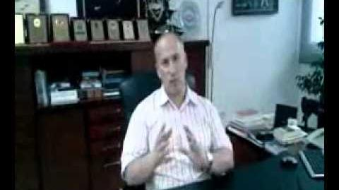 Yenişehir SYDV tanıtımı video-2011-07-18-19-35-073