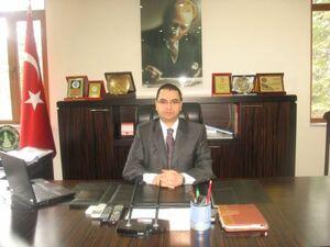 Murat Çağrı Erdinç