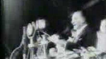 Mustafa Kemal ATATÜRK'ün Onuncu Yıl Nutku