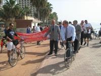 Tarhan Bisiklet
