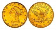 1894-O-Eagle