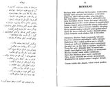 Meyhane - Mehmet Akif Ersoy - Safahat