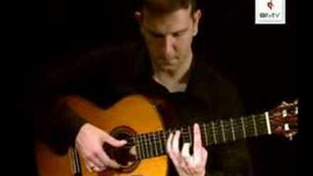 Istiklal Marsi Gitarla (Turkey National Anthem)