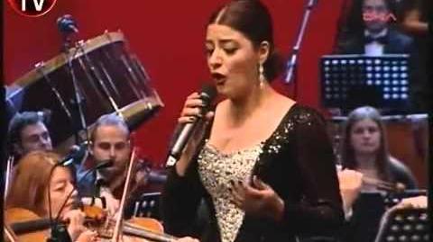 İstiklal Marşı nın 11 farklı bestesi