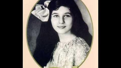 HM Princess Fawzia الاميرة فوزية