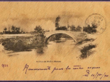 Müftü köprüsü