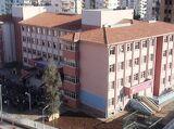 Türk Telekom İlköğretim Okulu
