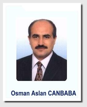 Osman Aslan Canbaba