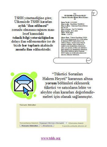 TSHH Broşür sf 12