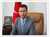 Osman Aydoğan