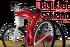 Bisikletsablonu